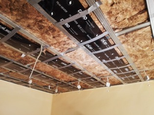 application-heating-film-ceiling
